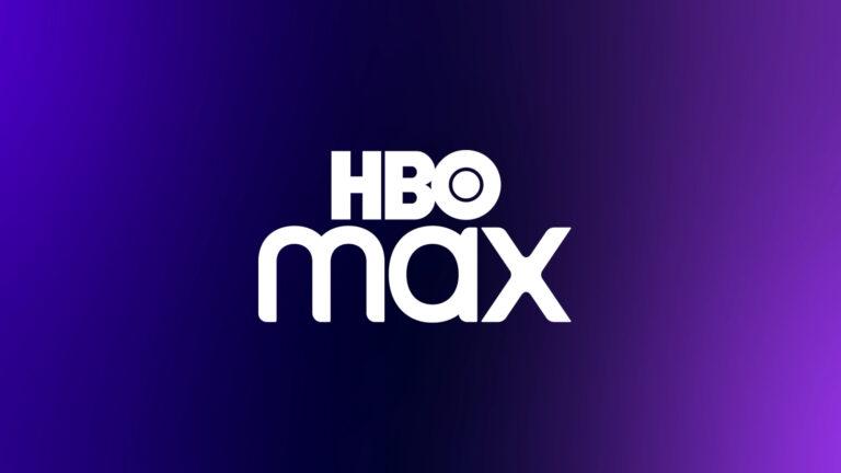 Conheça os melhores filmes e séries da HBO Max
