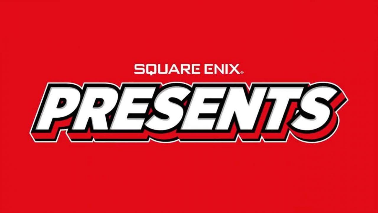 Square enix presents na e3 2021: guardiões da galáxia e muitas outras novidades. Com uma apresentação bastante focada em guardiões da galáxia, a square enix presents trouxe uma boa gama de lançamentos futuros.