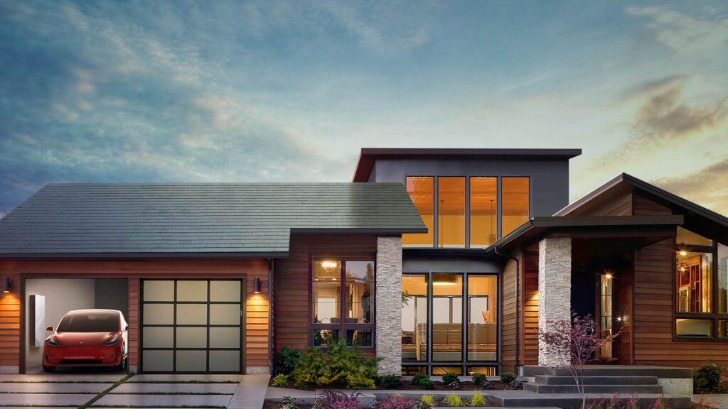 Smart home: a casa do futuro que você pode ter agora. A casa inteligente já faz parte do imaginário coletivo há anos, mas agora ela está muito mais próxima da realidade. Confira as tendências