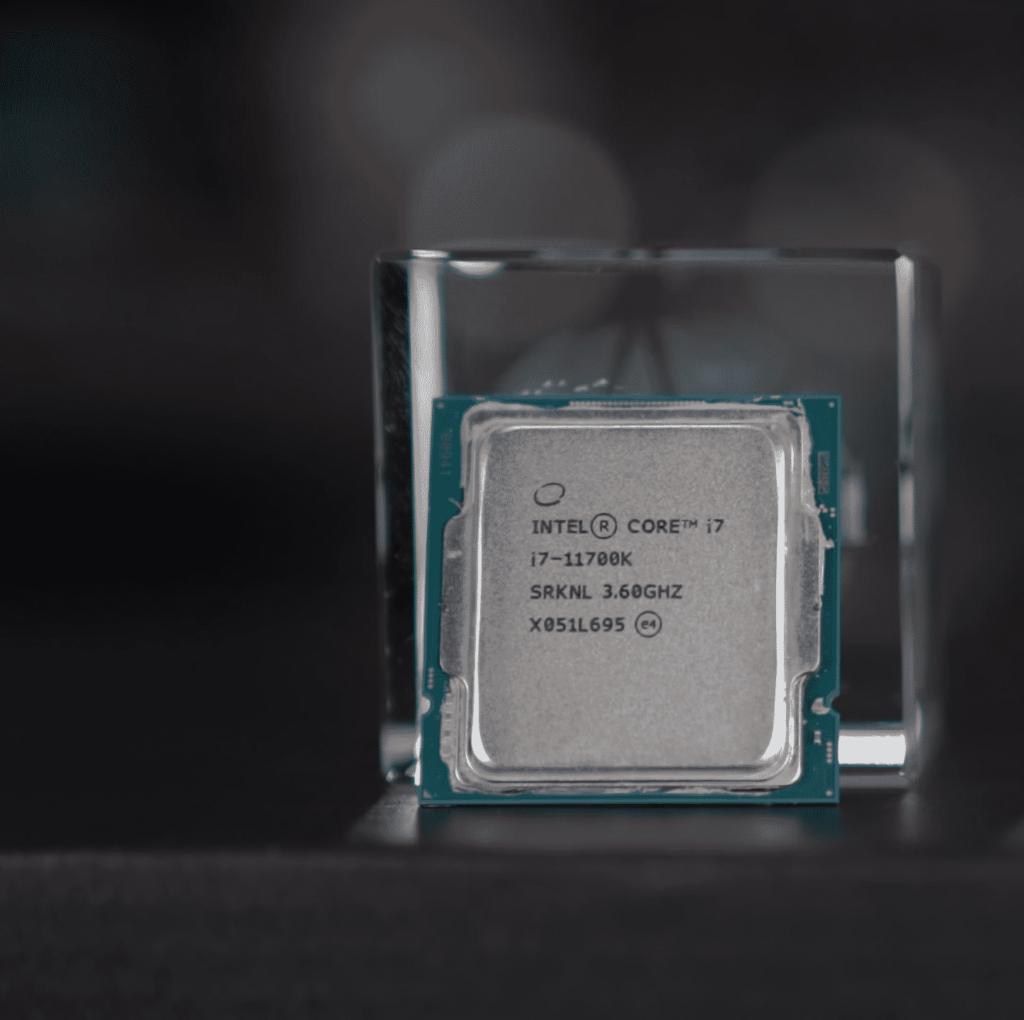 Review: intel core i7 11170k é um poderoso processador com integração de ia da intel. O processador intel core i7 11170k foi testado pelo showmetech, e os resultados mostram que a intel mantém a qualidade, mas que precisa correr mais para voltar ao topo