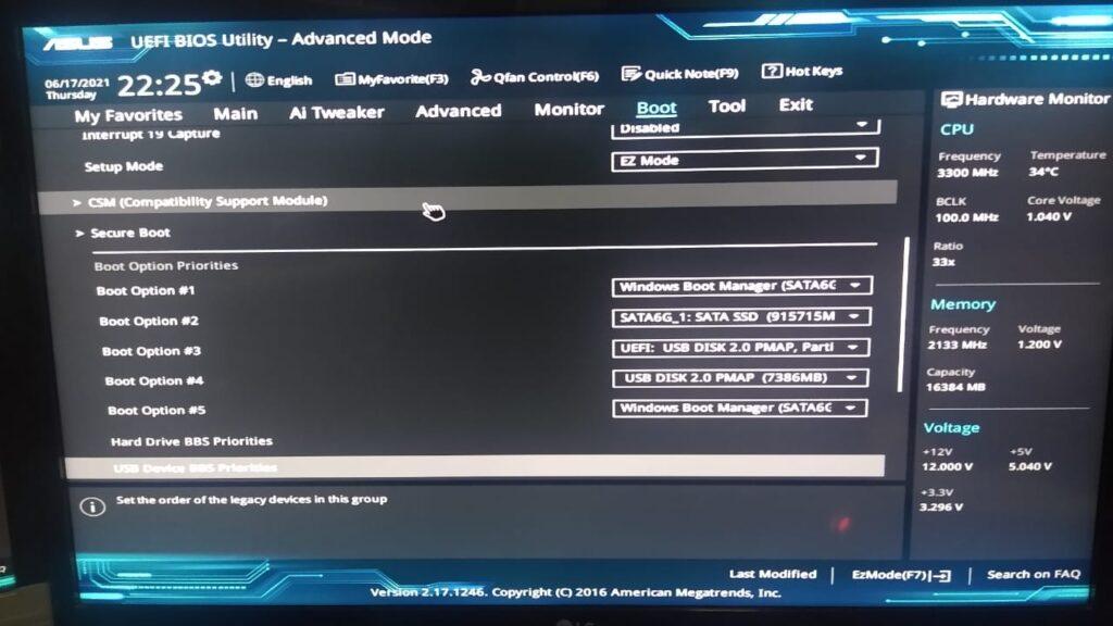 Como baixar o windows 11 antes do lançamento. Quer baixar o windows 11? Preparamos um guia de instalação e demos alguns avisos importantes antes de realizar o processo