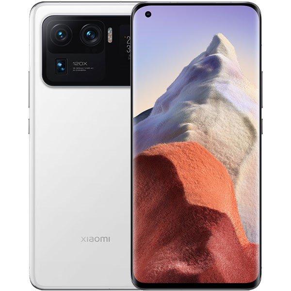 Review: mi 11 ultra mostra como um smartphone premium deve ser. Apesar do módulo de câmeras causar estranheza, a xiaomi entrega pacote completo de alto padrão para o mercado dos topo de linha com o mi 11 ultra