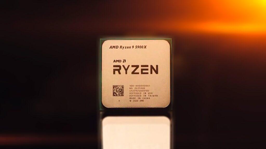 Ryzen, epyc, instinct e radeon: entenda a linha de produtos da amd. Desvendamos as famílias de processadores e placas de vídeo da amd, desde as linhas para supercomputação ao universo gamer