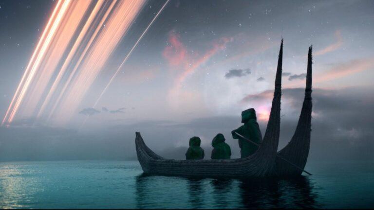 A série Fundação, adaptação dos clássicos livros de Isaac Asimov, ganha trailer e data de estreia