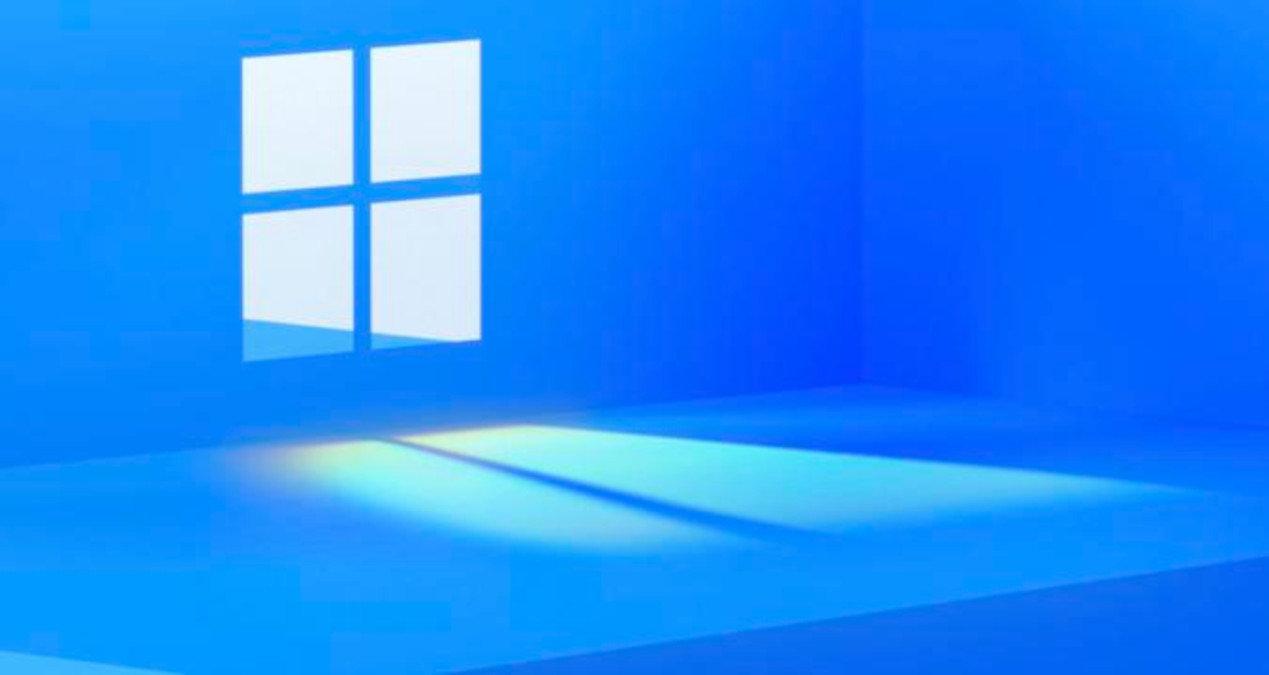 Novo windows