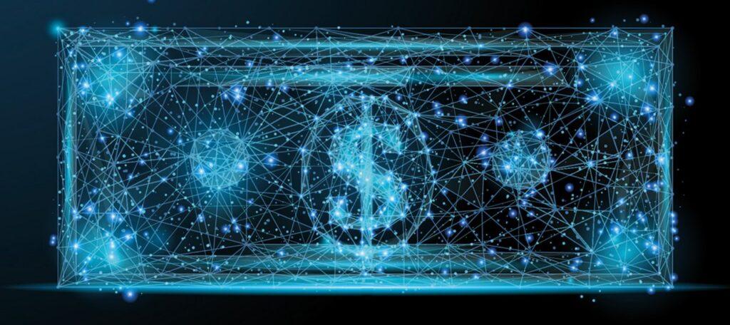 Real digital, moeda digital do banco central