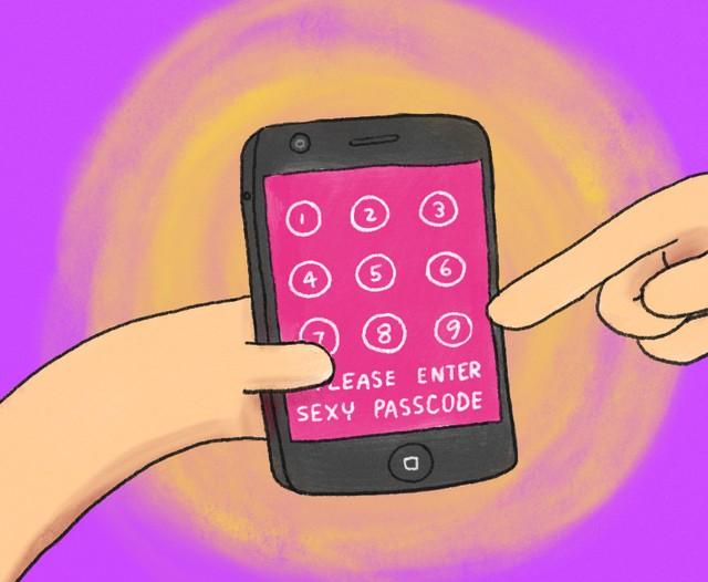 Discckreet é uma opção para evitar o vazamento de nudes na internet