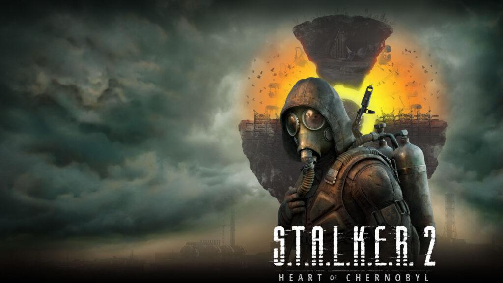 Xbox e bethesda showcase 2021: starfield, forza horizon 5 e tudo que rolou no evento. No xbox e bethesda showcase 2021, muitos jogos para os novos consoles da microsoft foram mostrados, além de importantes adições para o gamepass