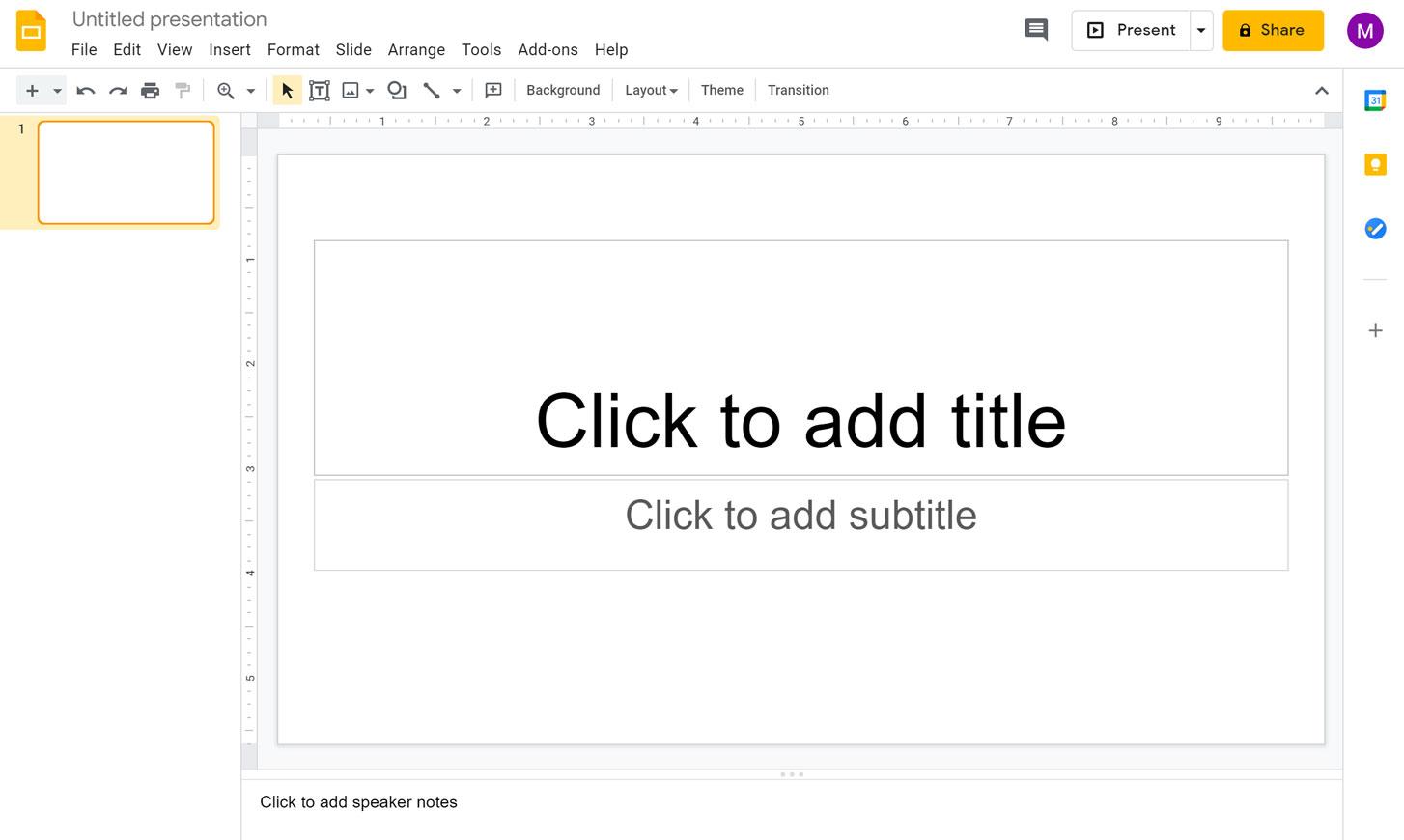Como usar o powerpoint, word e excel de graça com o office na web. Com uma conta do outlook, você pode usar o powerpoint, word e excel de graça - neste post, comparamos o serviço com o pacote google