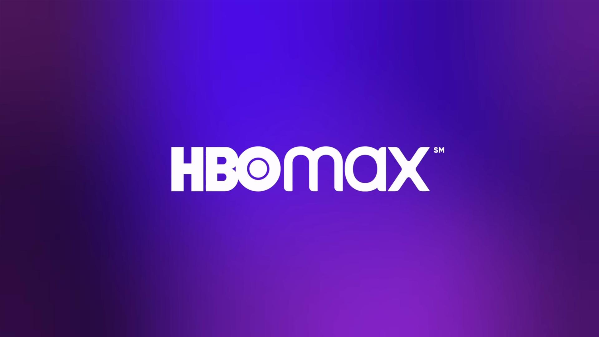 Como assinar a hbo max