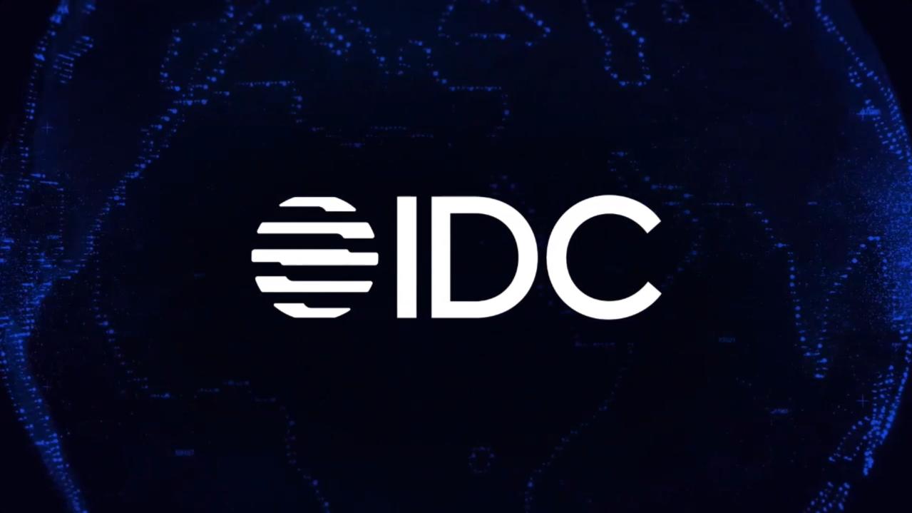 Idc roadshow enterprises brasil