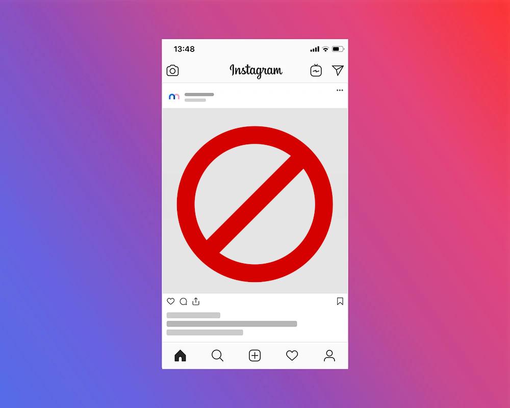 Como funciona o algoritmo do instagram. Em postagem no blog oficial, o funcionamento do algoritmo do instagram foi explicado, tanto para o feed e stories quanto para explorar e reels