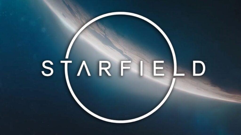 Starfield - o que esperar da e3 2021