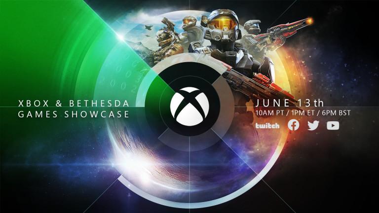 Xbox & bethesda games showcase - o que esperar da e3 2021
