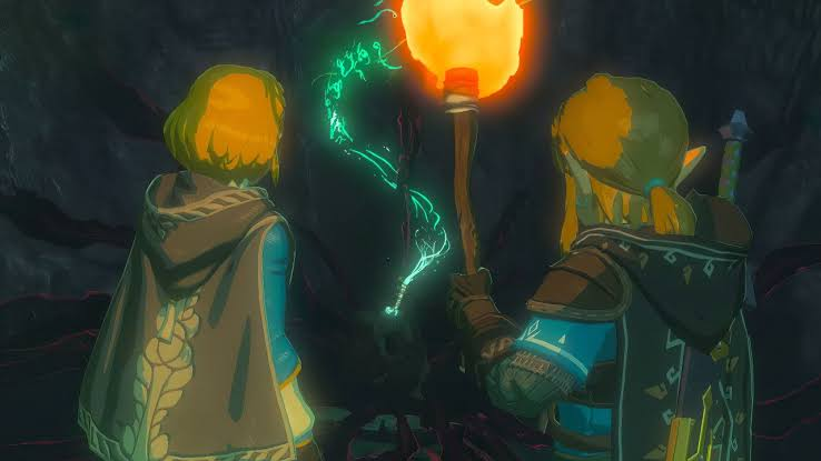 Zelda: bow 2 - o que esperar da e3 2021