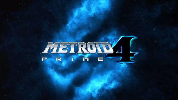 Metroid prime 4 - o que esperar da e3 2021