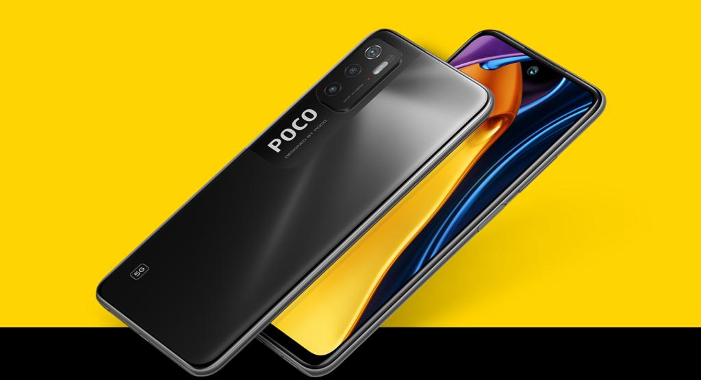 Xiaomi lança poco m3 pro 5g no brasil com tela de 90hz. Poco m3 pro 5g é um intermediário com especificações competentes e bateria de 5000mah, confira aqui todas as especificações