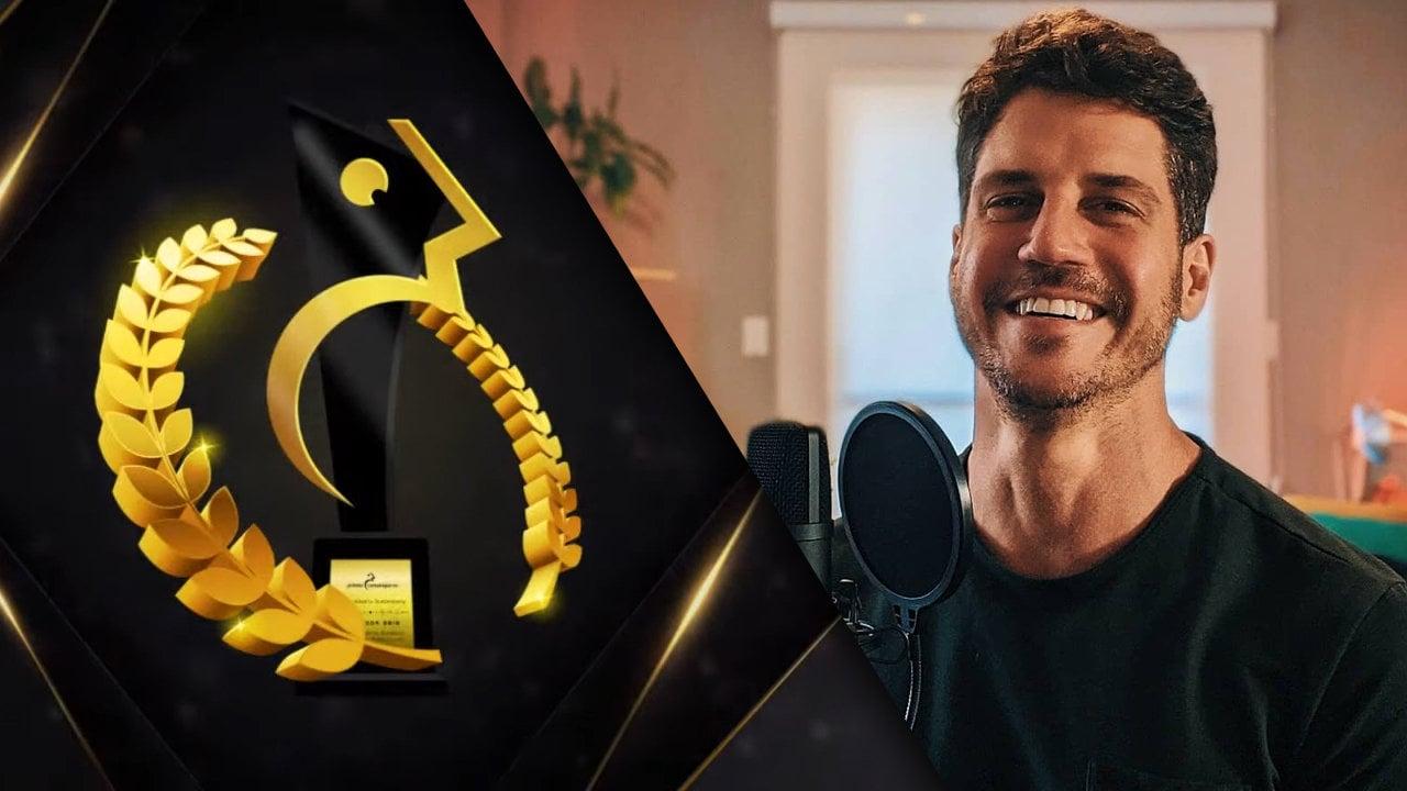 Showmetech recebe indicação ao prêmio comunique-se 2021