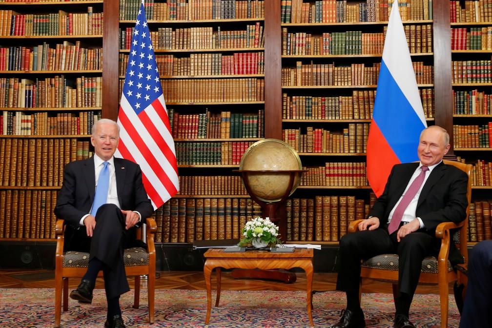 Rússia pode estar por trás de síndrome de havana