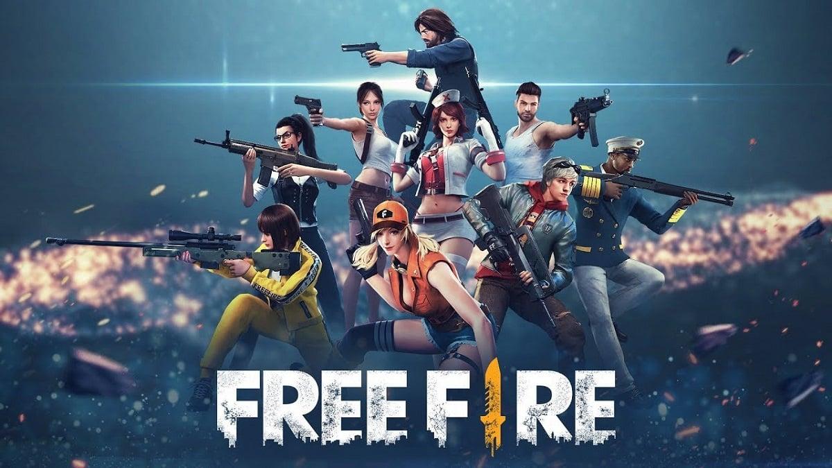 Free fire para iniciantes: dicas para começar bem no jogo. Para você que até hoje não se aventurou no game, confira dicas de free fire para iniciantes para se tornar o número um nas partidas