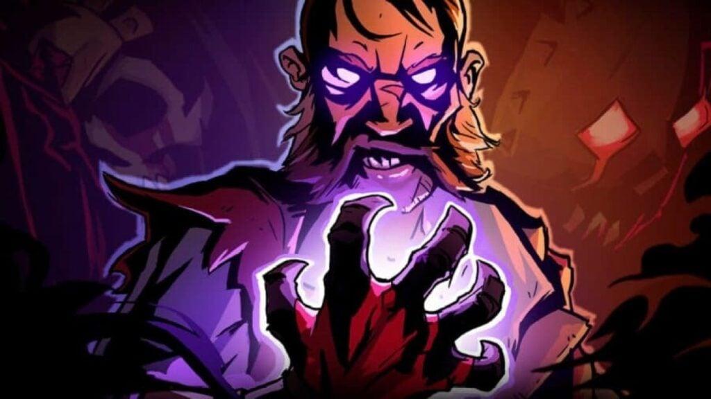 Curse of the dead gods é um roguelike ideal para os fãs de hades