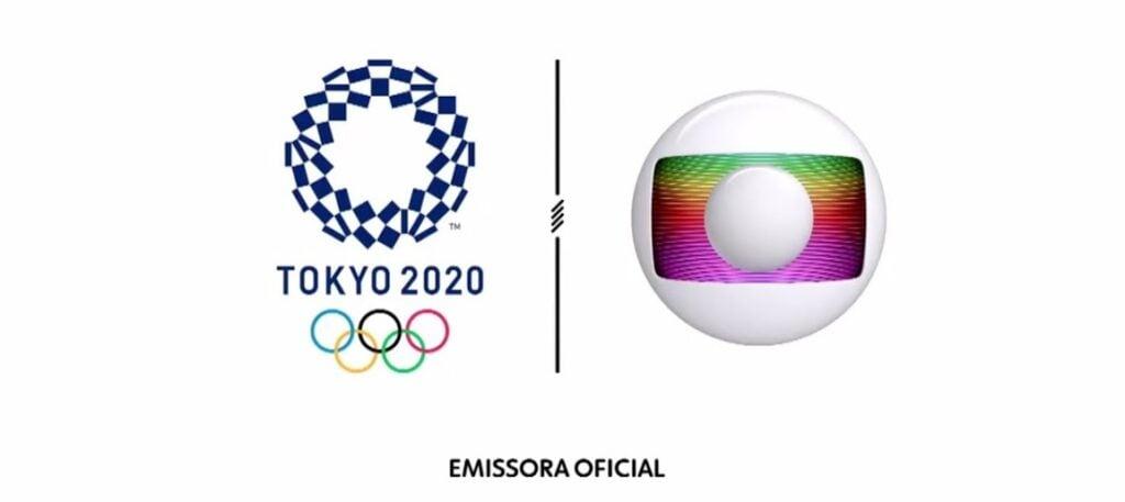 Como assistir as olimpíadas de tóquio - via globo