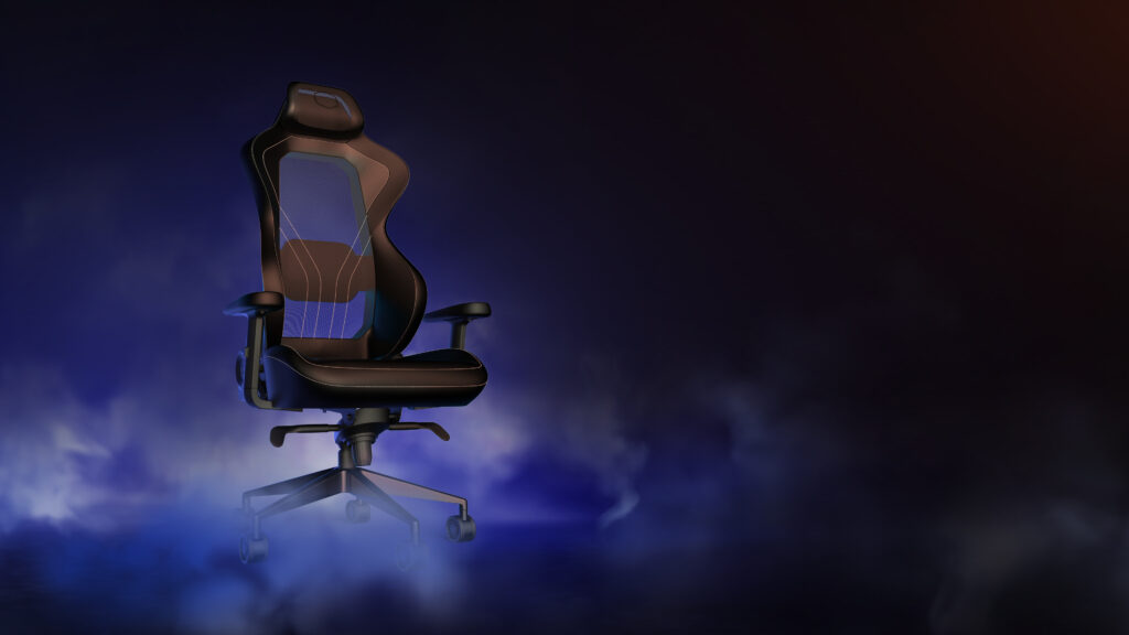 Cooler master anuncia gabinetes gamers, fontes e mais para 2021. A cooler master revelou uma série de novidades no evento summer summit e chegará com muitos lançamentos no segundo semestre do ano