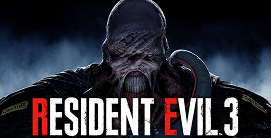 Conheça o sucesso da história de resident evil. Existem muitos jogos na franquia resident evil, o que pode acabar confundindo os jogadores, então confira a história de resident evil em sua linha principal