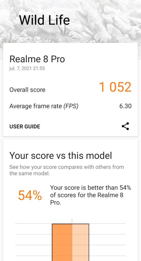 Review: realme 8 pro traz câmera de 108mp em um celular intermediário. Com uma excelente câmera, o realme 8 pro se mostra um bom smartphone intermediário com características premium