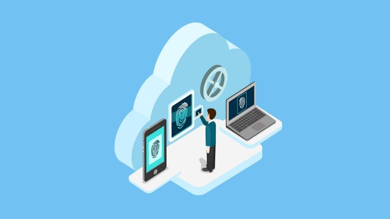 Como funciona a computação em nuvem