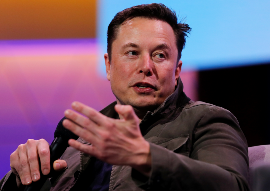 Tesla apresenta lucro de us$ 1,1 bi, apesar da crise dos chips