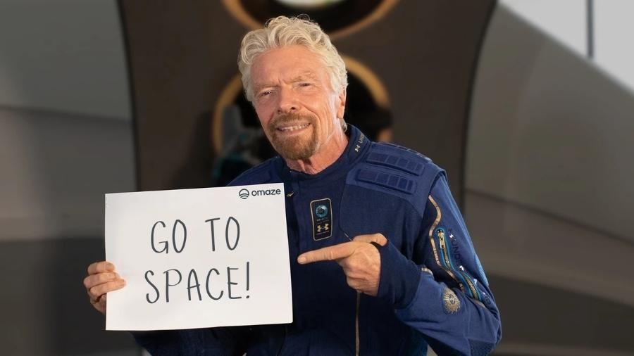 Quanto custa viajar para o espaço? Confira valores. Confira valores da blue origin, virgin galactic e spacex, empresas que estão investindo em viagem de turismo no espaço, essas que já são uma realidade