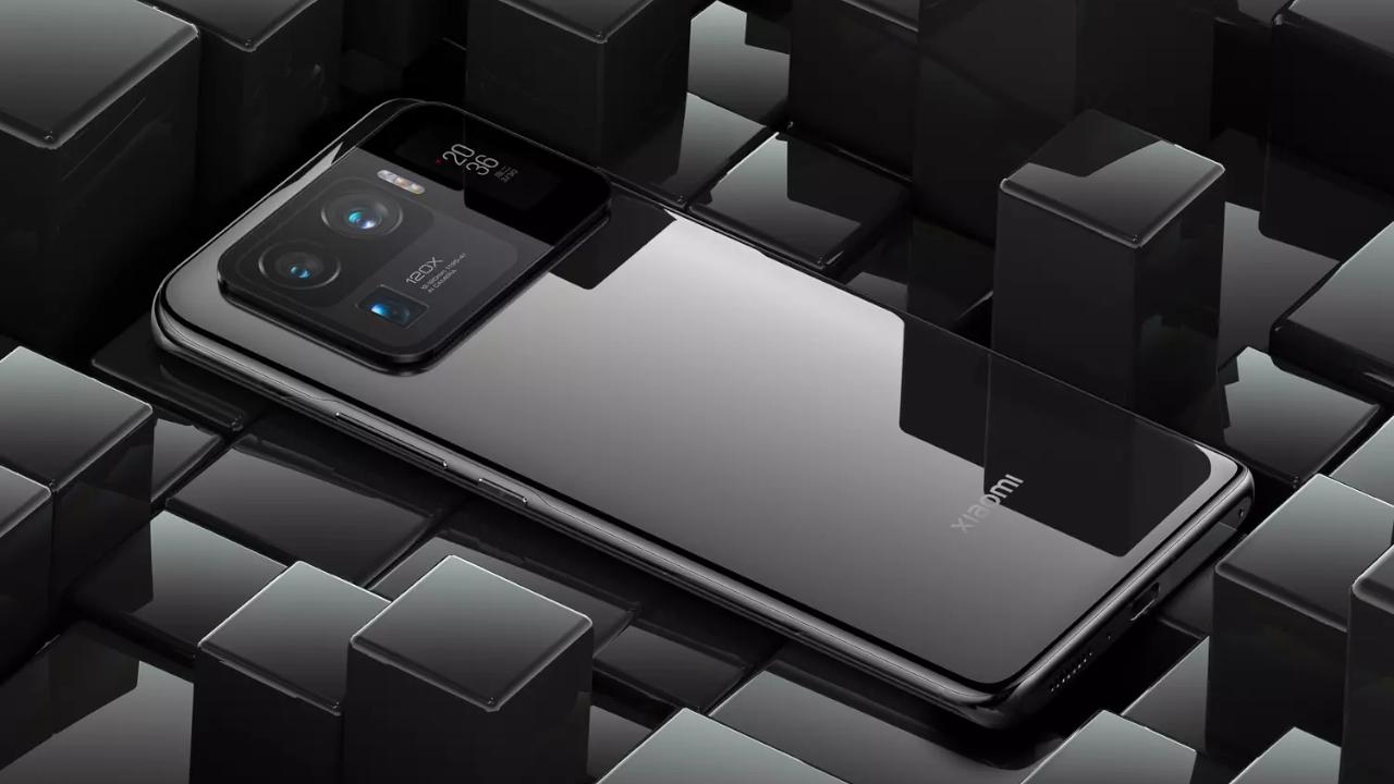 Xiaomi ultrapassa apple e torna-se o 2º maior fabricante de smartphones