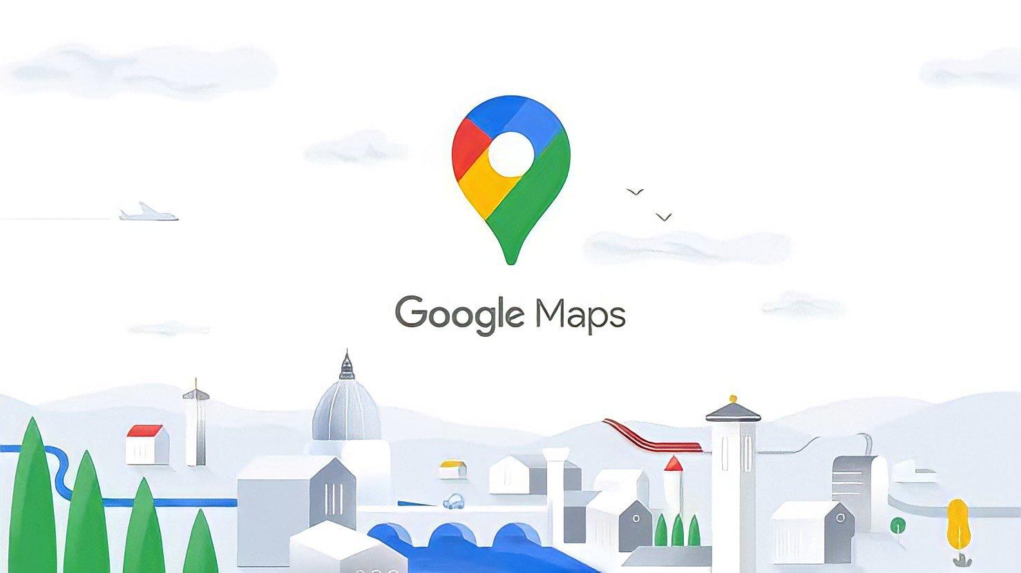 Dicas e truques para o google maps