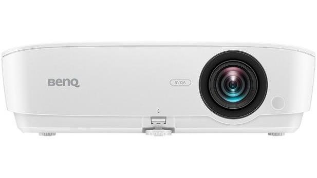 Benq ms531 - tv ou projetor