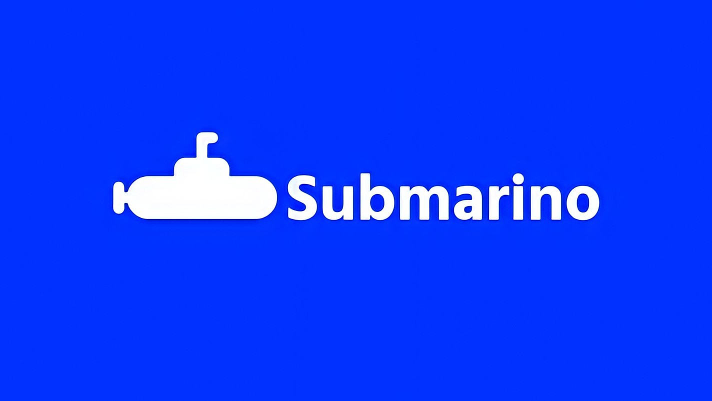 Submarino é confiável?