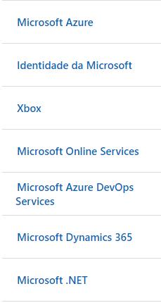 Microsoft paga us$ 13,6 mi para caçadores de vulnerabilidades em 12 meses