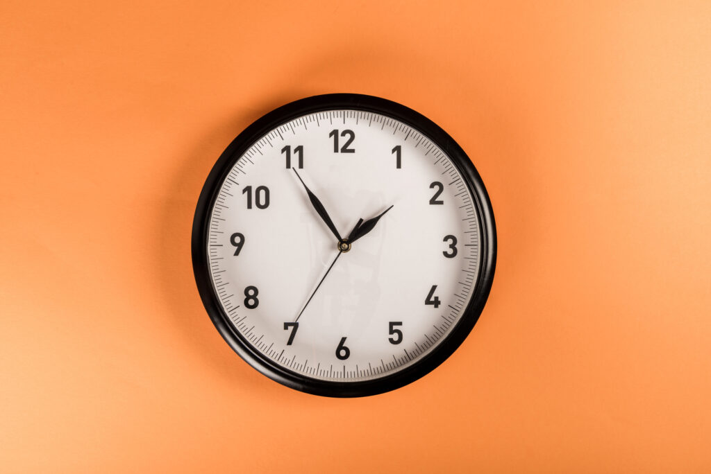 Empresas testam jornada de 7 dias, com descanso flexível. Conheça a nova tendência