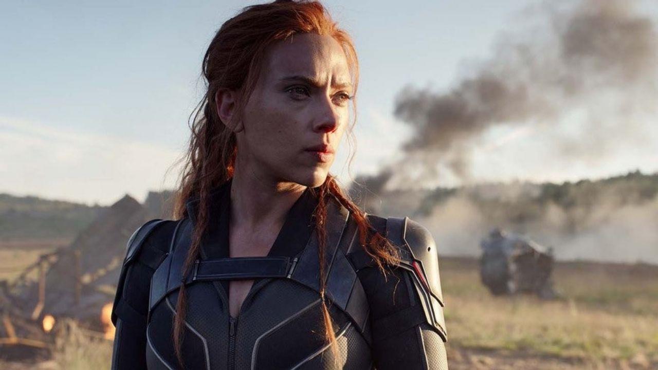 Top 10 filmes e séries mais vistos de julho no streaming