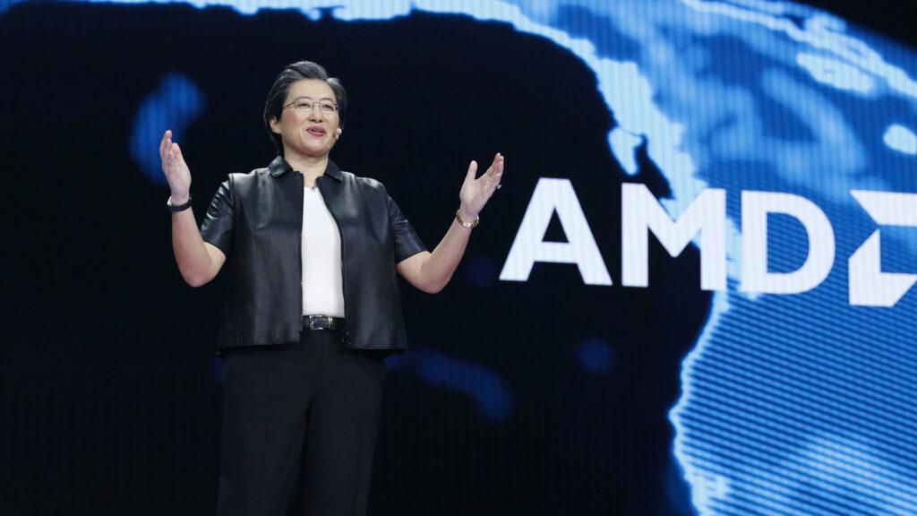 Showmecast #46 - amd, intel e nvidia, qual está melhor em 2021?