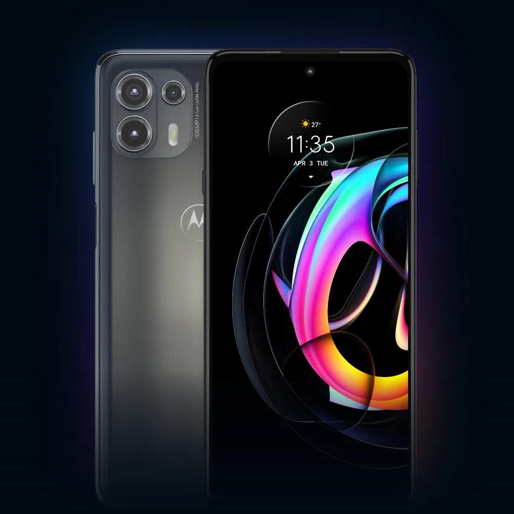 Motorola anuncia edge 20 pro, edge 20 e edge 20 lite para o brasil. Novos celulares da motorola, o edge 20 pro, o edge 20 e o edge 20 lite contam com compatibilidade 5g e novos usos em conjunto com o ready for