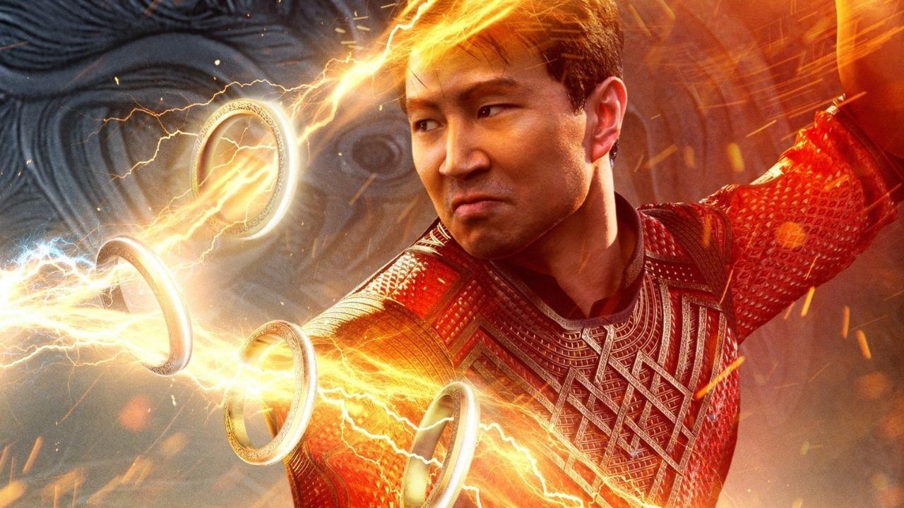 Conheça os personagens e o elenco de shang-chi e a lenda dos dez anéis. O elenco de shang-chi e a lenda dos dez anéis é a maior prova que a marvel tem um enorme potencial nas mãos com seu novo filme