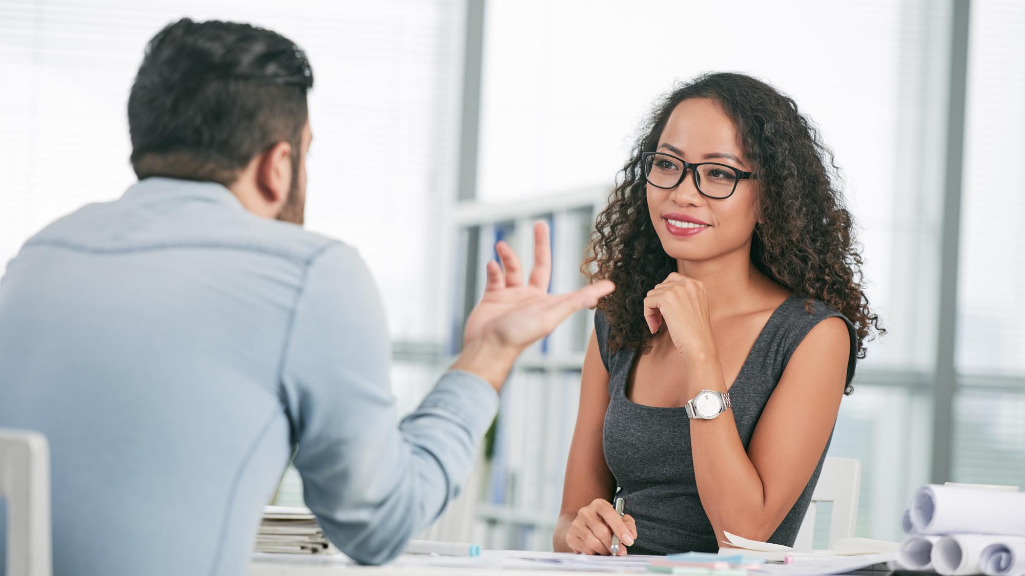 Esqueça o currículo: linkedin testa contratação por habilidades em cingapura
