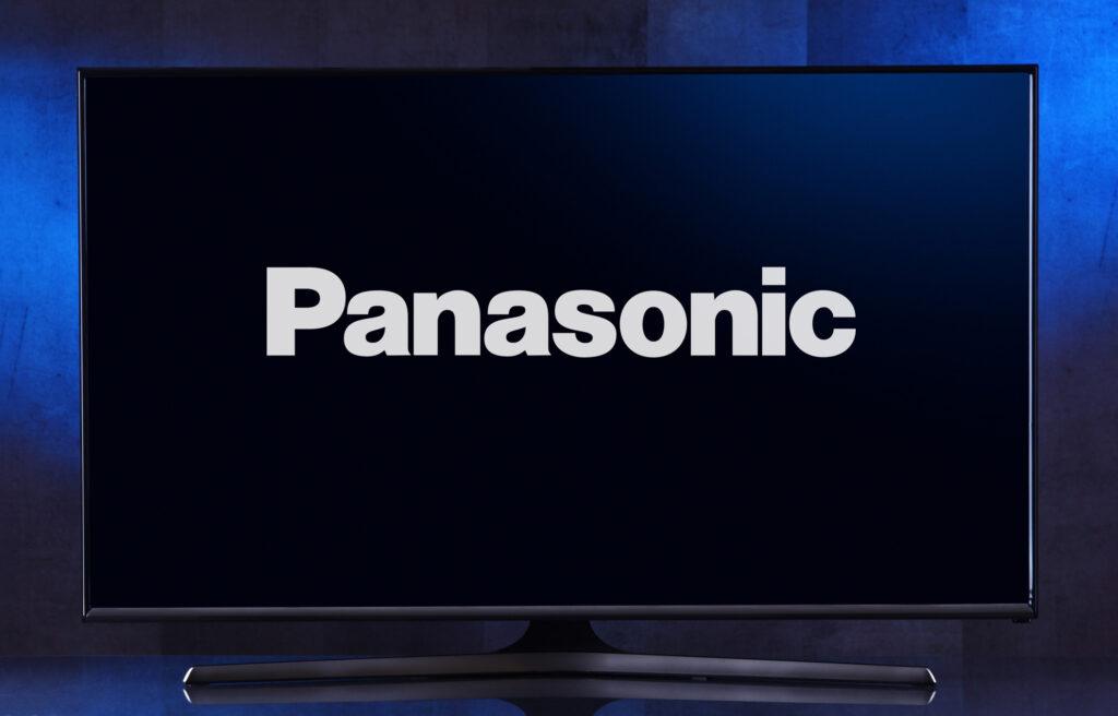 Após 40 anos, panasonic encerra fabricação de tvs no brasil