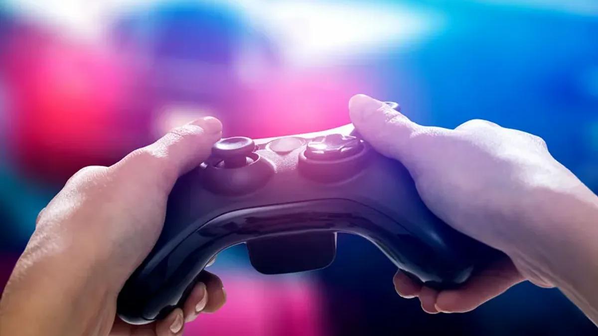 Como a inteligência artificial melhora o setup gamer
