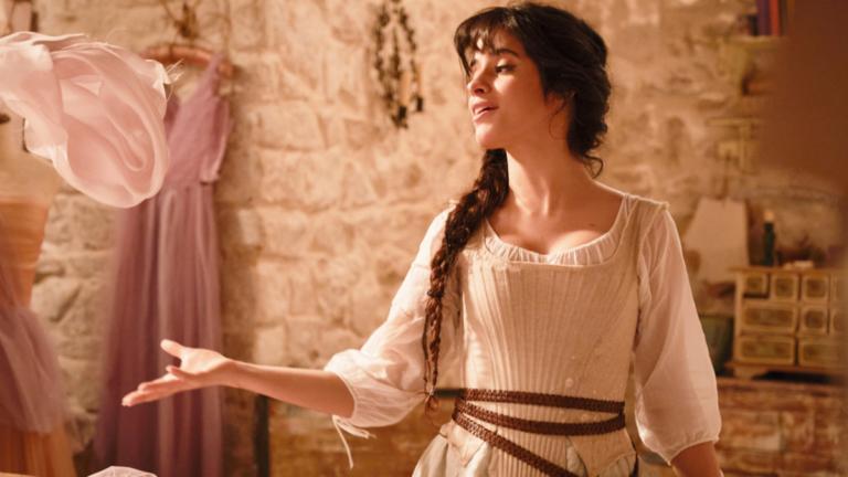 Lançamentos do Amazon Prime Video de setembro contam com nova versão de Cinderela e mais, confira!