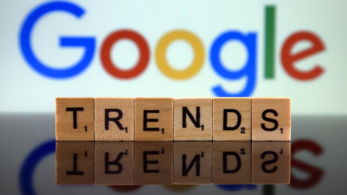 15 dicas do google trends para saber as tendências do momento