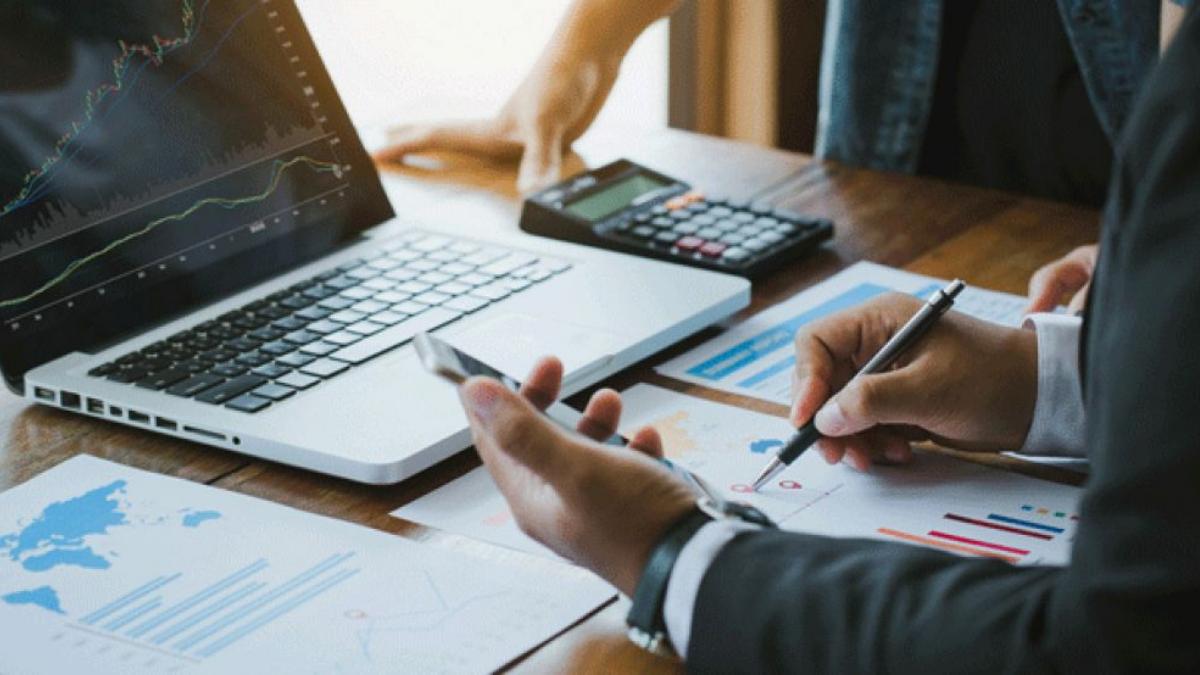 Comprar ações: guia básico para quem tem interesse em investir em ações