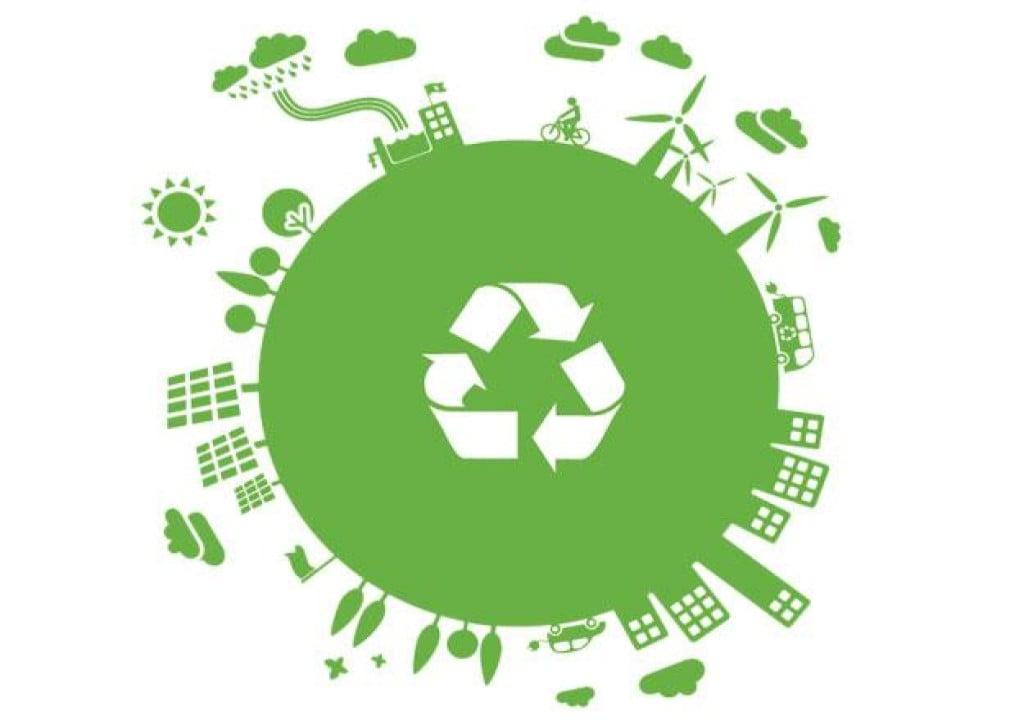 A computação em nuvem verde é uma iniciativa para minimizar os danos energéticos dos servidores