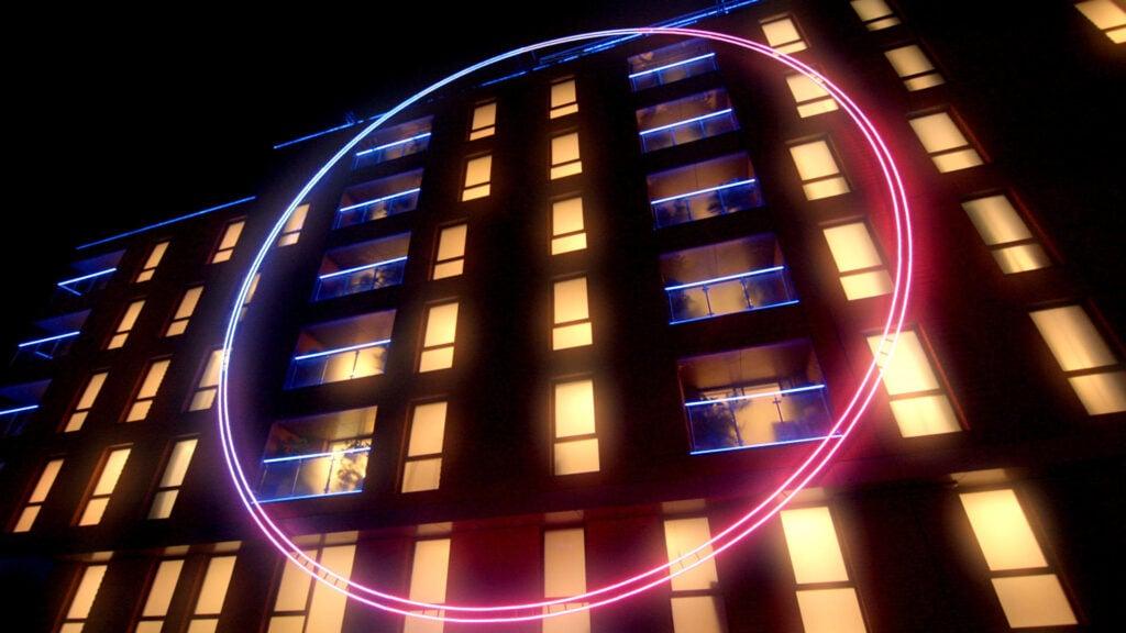 The circle: eua - temporada 3 - lançamentos da netflix